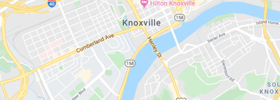 na/images/jobs/knoxville-map.jpg