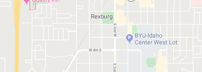 na/images/jobs/rexburg-map.jpg